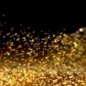 golddust2